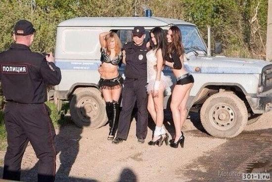приколы, проститутки в костроме