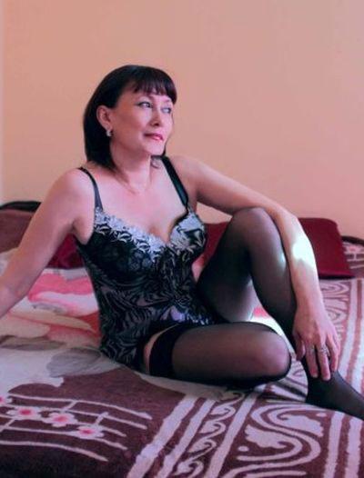 kostromskie-individualki-kontakti-domashnie-tetki-porno
